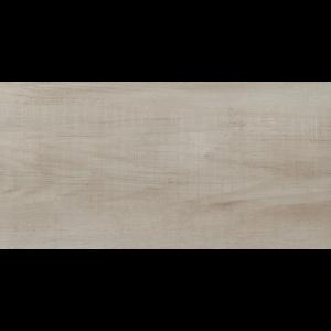 Produktbild Bodenfliese Holzoptik Devito weiss 30x60 matt