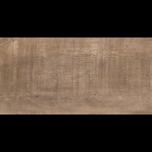 Produktbild Holzoptik Bodenfliese Devito kirsche 30×60 matt