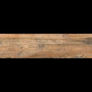 Produktbild Bodenfliese Kory oxid 85×22 matt in Holzoptik