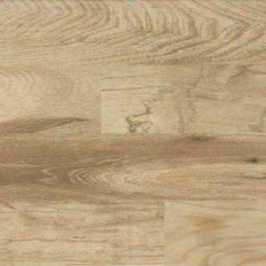 Produktbild Holzoptik Bodenfliese Emda beige 30×60 matt