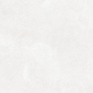 Produktbild Bodenfliese Bona weiss/grau 60x60 matt