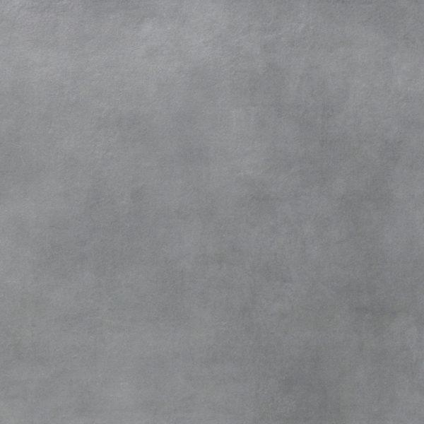 Produktbild Bodenfliese Esta dunkelgrau 60x60 matt