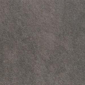 Produktbild Terrassenplatte Kyla schwarz 60×60 matt