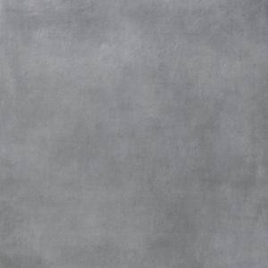 Produktbild Bodenfliese Esta dunkelgrau 80×80 matt