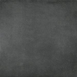 Produktbild Bodenfliese Esta schwarz 80x80 matt