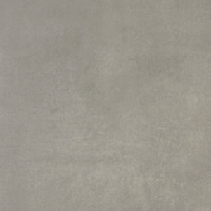 Produktbild Bodenfliese Esta braun/grau 30x60 matt aus Feinsteinzeug