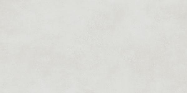 Produktbild Bodenfliese Esta weiss 60x120 matt