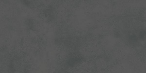 Produktbild Bodenfliese Feinsteinzeug Esta schwarz 60x120 matt
