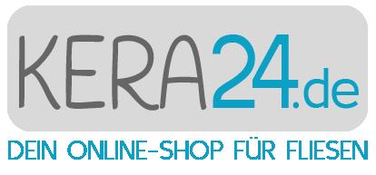 Logo von Kera24.de