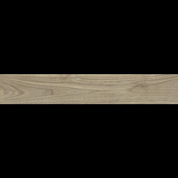 Produktbild Bodenfliese Merlo walnuss 20x120 matt