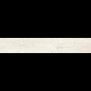 Produktbild Bodenfliese Merlo ahorn 20x120 matt