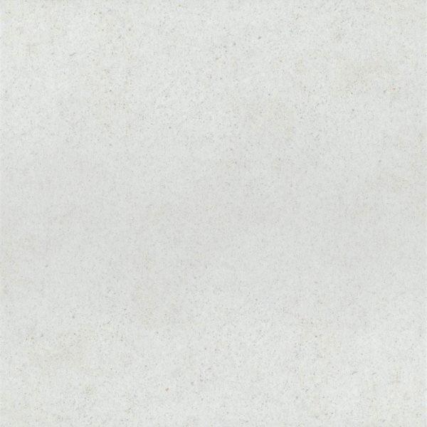 Produktbild Bodenfliese Felina vintage blanco 25×25 matt