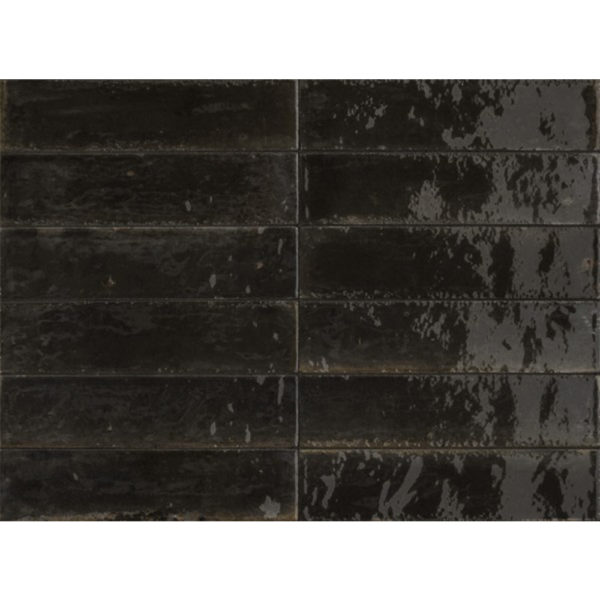 Produktbild Marazzi Lume Black