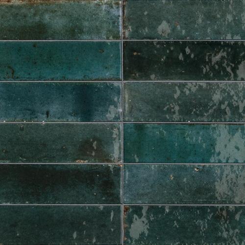 Produktbild Marazzi Lume Blue
