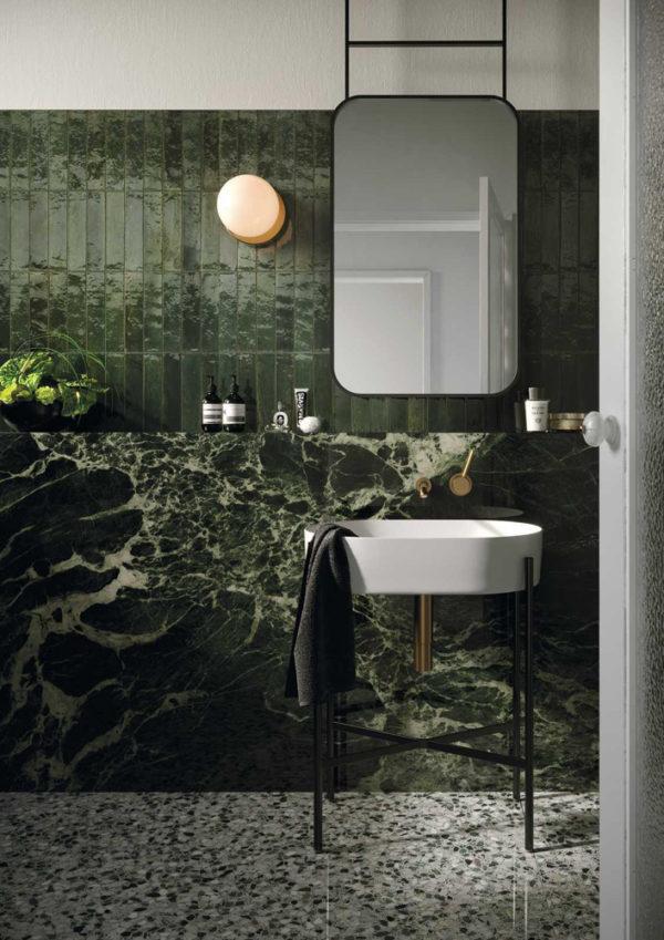 Produktbild Marazzi Lume Green