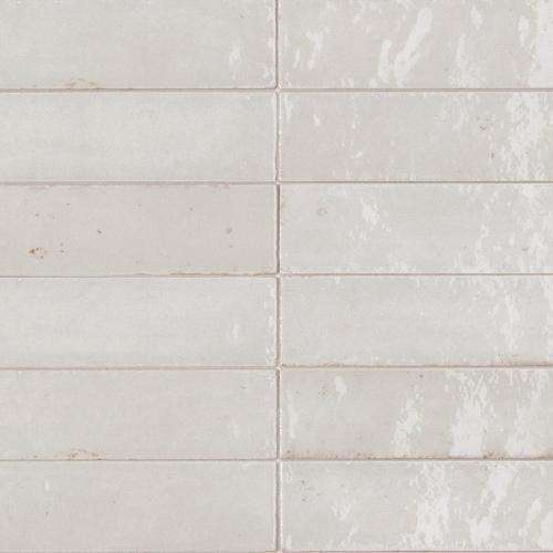 Produktbild Marazzi Lume White