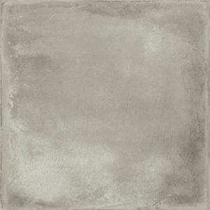 Produktbild Bodenfliese Pattern WBF 20x20 cementgrau