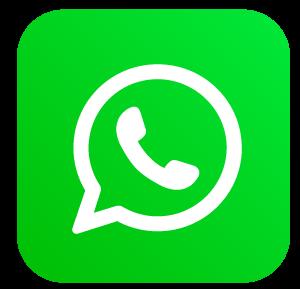 Chatten Sie mit uns per WhatsApp