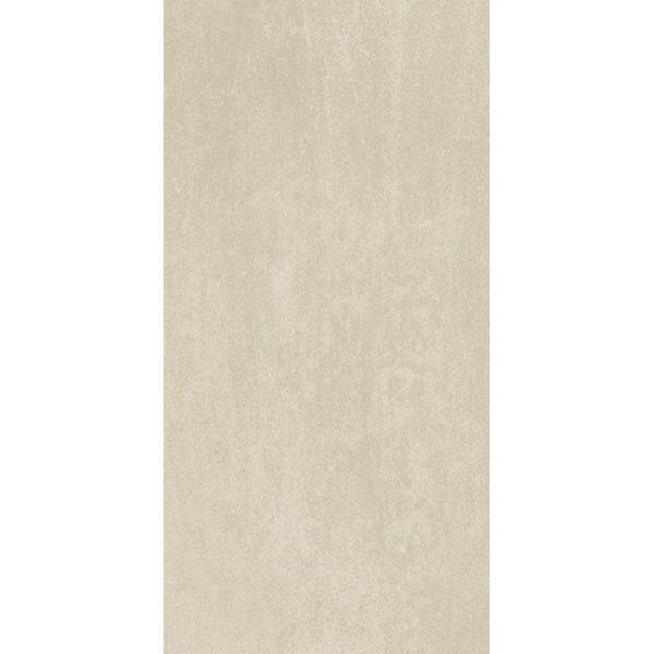 Produktbild Bodenfliese Villeroy und Boch Daytona beige 30x60 matt