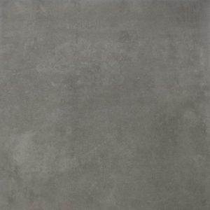 Produktbild Bodenfliese Tiago anthrazit 60x60 matt