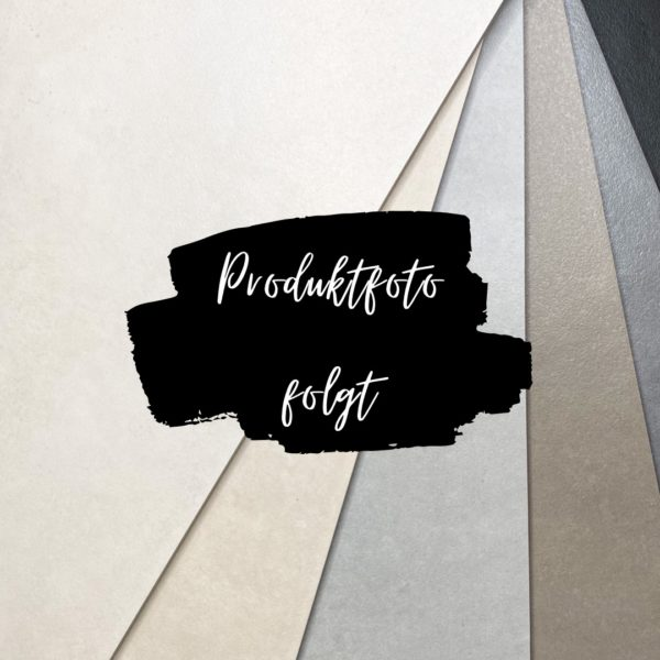 Produktfoto_folgt
