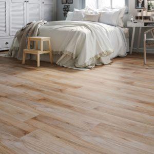 Produktbild Fliese Holzoptik Maple Sabbia