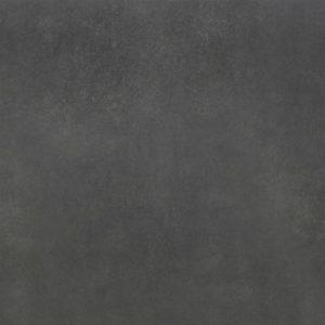 Produktbild Boden- und Wandfliese Cajou anthrazit 60x120 matt