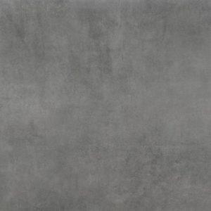 Produktbild Boden- oder Wandfliese Cajou 60x60 graphite aus Feinsteinzeug