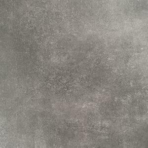 Produktbild Boden- und Wandfliese Savannah anthrazit 30×60 matt