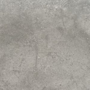 Produktbild Savannah Bodenfliese Wandfliese graphite