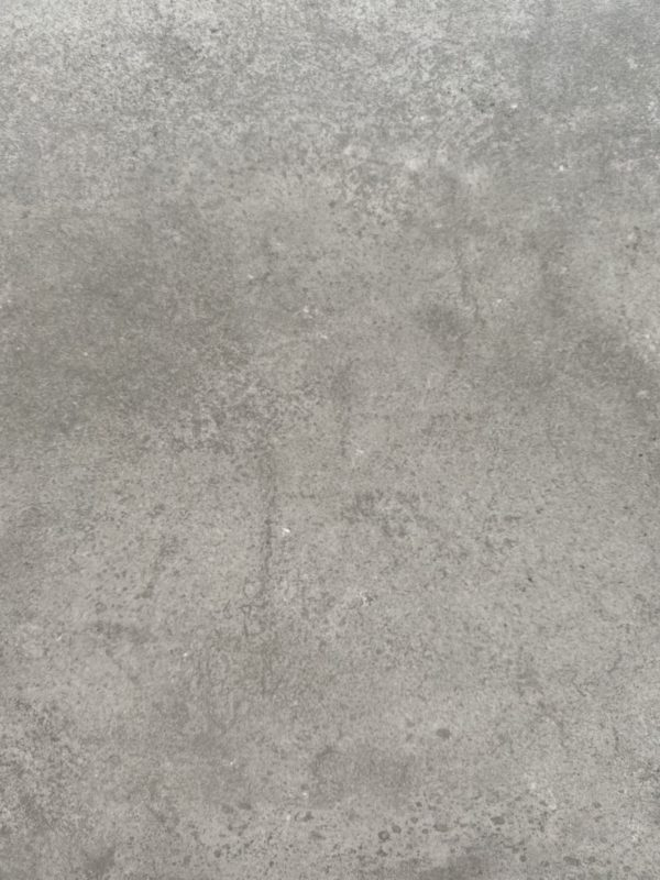Svannah_Bodenfliese_Wandfliese_graphite