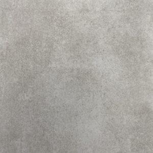 Produktbild Svannah Bodenfliese Wandfliese beige